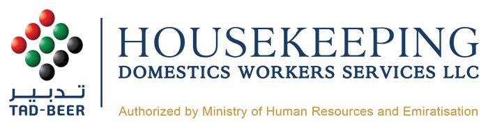 Housekeeping Domestics Workers